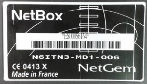 netbox_2